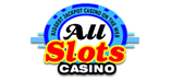 Play Now at All Slots Flash Casino