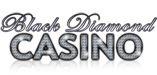 Play now at Black Diamond Casino!