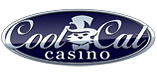 Download Cool Cat Casino