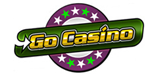Play Now at Go Casino!