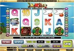 Play Ja Man Slots now!