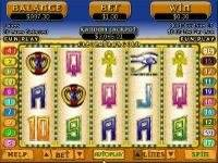 Download Cleopatra's Gold Slots