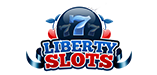 Play at Liberty Slots Casino