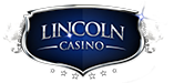 Brand New Lincoln Casino for Ladies