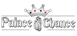 Play now at Palace of Chance Casino!