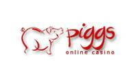 Play now at Piggs Casino!
