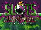 Play now at Slots Jungle Casino!