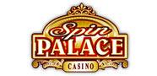 Play now at Spin Palace Casino!