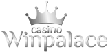 Play Now at  Win Palace Casino!