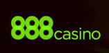 Play Now at 888 Casino!