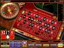 Play Online Roulette now!