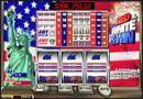 Red White Win Slots