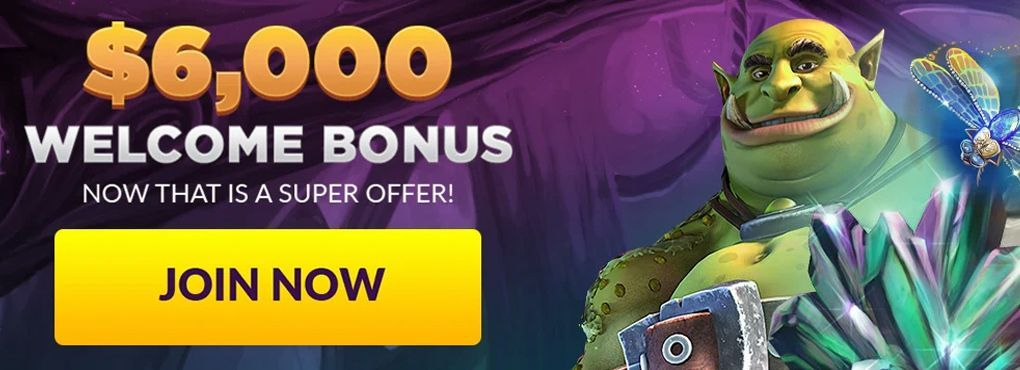 Super Slots Casino No Deposit Bonus Codes