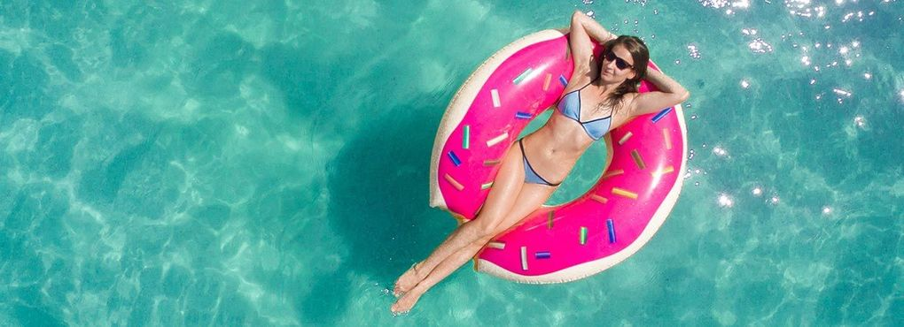 Free Gambling For a Year at Vegas Palms Online Casino!
