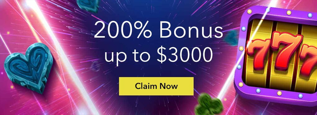 Wager Beat Casino No Deposit Bonus Codes