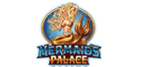 Mermaid's Palace Casino