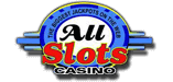 All Slots Casino Offers Slots and More