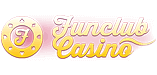 Fun Club Casino