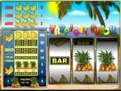 Play Tropical Punch Slots now!