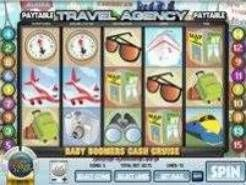 Play Baby Boomers Slots now!